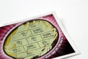 4522529-tia-skraplott-med-liten-vinst